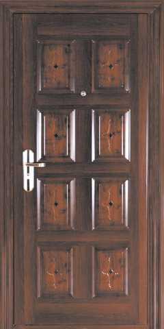 железные двери москва м перова
